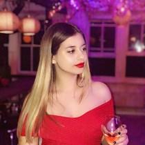 Rafaella Erotokritou