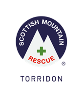 Torridon Mountain Rescue Team