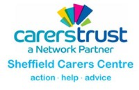 Sheffield Carers Centre