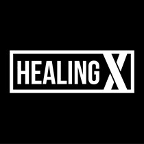 Healing X
