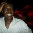 Adetola Ogunnubi