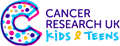 Cancer Research UK Kids & Teens