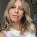 Rachel Tansey