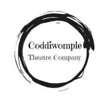 Coddiwomple  Theatre Company