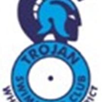 Trojan ASC