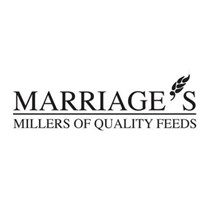Marriage's Millers