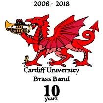 Cardiff Uni Brass Band