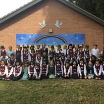 Middleton Primary School