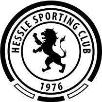 Hessle Sporting