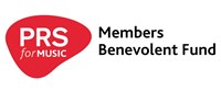PRS FOR MUSIC MEMBERS BENEVOLENT FUND