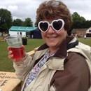 Sue Day
