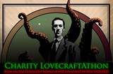 Charity LovecraftAthon