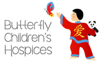 Butterfly Children's Hospices CIO