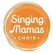 Singing Mamas Choir CIC