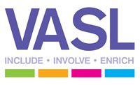 VASL ( Voluntary Action South Leicestershire)