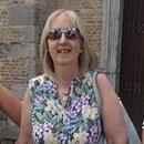 Margaret Sands