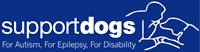 Support Dogs Ltd