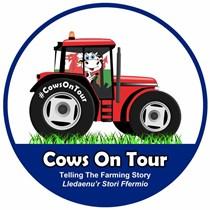 CowsOnTour