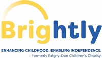 Brightly formerly Brig-y-Don Children's Charity