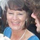Sheila Craig