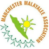 Manchester Malayalee Association