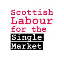 Scottish Labour for the Single Market