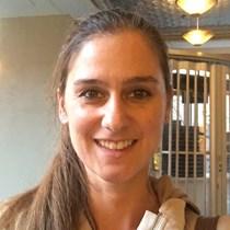 Sarah Waycott