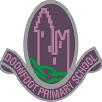 Doonfoot Primary