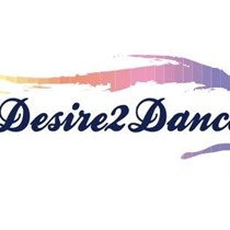 Desire2Dance Crawley