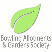 Bowling Allotments And Gardens Society