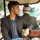 Arvind Raghavan