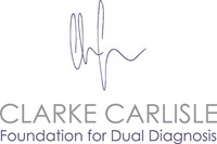 The Clarke Carlisle Foundation For Dual Diagnosis
