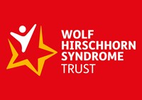 Wolf Hirschhorn Syndrome Trust
