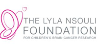 The Lyla Nsouli Foundation
