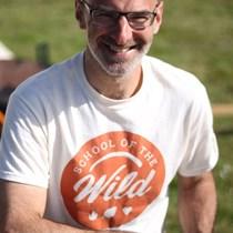 Nigel Berman