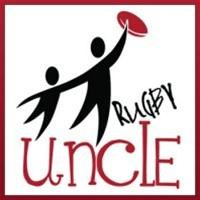 Rugby Uncle
