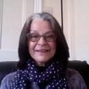 Helen Seymour