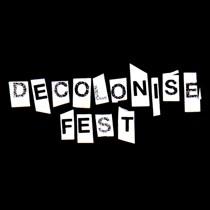 Decolonise Fest