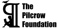 Pilcrow Foundation