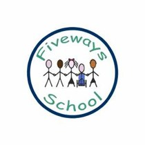 Fiveways School PTA