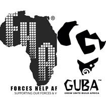 Private Joseph Hammond via GUBA Foundation