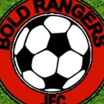 Bold Rangers