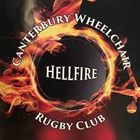 Canterbury Rugby Charity - JustGiving