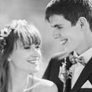 Juliet and Joel Glynn