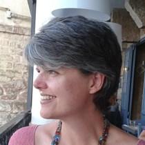 Louise Livingstone