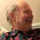 Michael Kinghan