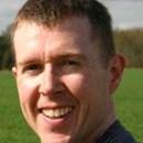 Andrew Ballingall