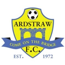 Ardstraw Football Club
