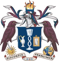 The Worshipful Company of Glass Sellers Charity Fund