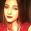 Olivia Potter-Hughes